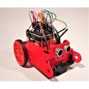 mclon-kit-robot-educativo