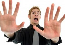 errores a evitar en redes sociales