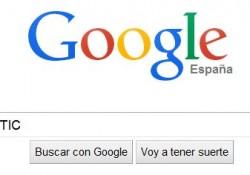 trucos de busqueda en google
