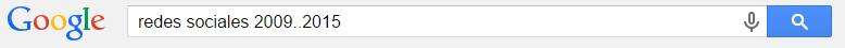 truco busqueda en google dos puntos