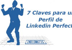 linkedin_perfecto_claves
