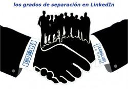 grados_Linkedin