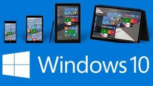 Info windows10