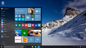 Windows10-10