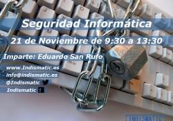curso_seguridad_Informatica