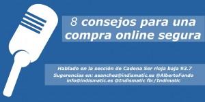 compra_online_segura