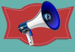 Hablar en Redes Sociales