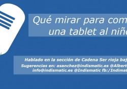 Comprar_tablet_niño