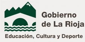 Gobierno La Rioja - Educación