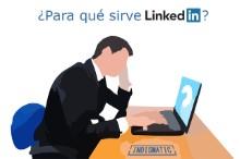 linkedin_folleto
