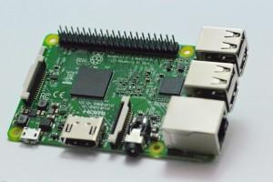 Raspberry: Aprende a crear una consola de videojuegos retro