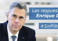 Las respuestas de Enrique Dans