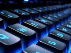 teclado2