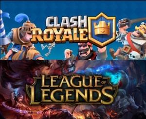 Clash_League