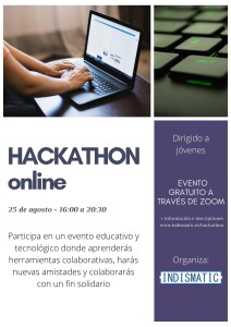 flyer_hackathon