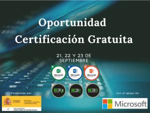 certificaciones_gratis
