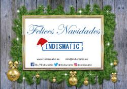 indismatic_navidad